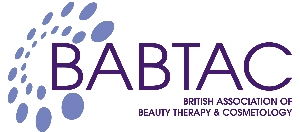 British Association of Beauty Therapy and Cosmetology